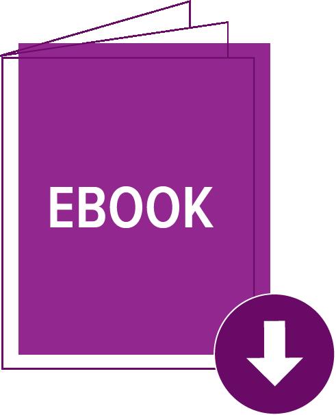 Downlo Our Perspective: A Rentlentless Development Philosophy Ebook
